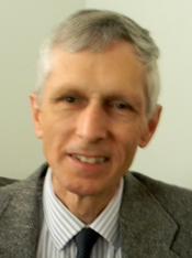 Kevin J. Banet, website designer