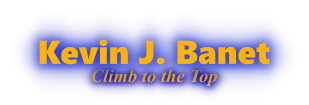 Kevin J. Banet